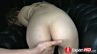 Japanese dildo, Guy, Dildo hd