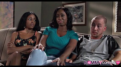 Hot mom, Young and old, Mom hot, Mom girlfriend, Ebony mom