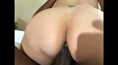 Bbc wife, Seed