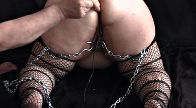 Chain, Chained, Chains, Hanging, Hanged, Hang
