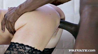 Small, Small black, Bbc interracial