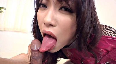 Japanese pussy, Small cock, Japanese pov