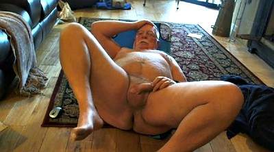 Amateur masturbation, Gay dad, Dad gay
