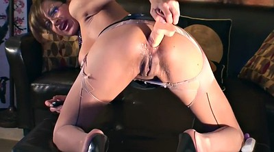 Anal squirt, Squirt anal, Solo squirt, Solo squirting, Squirt solo