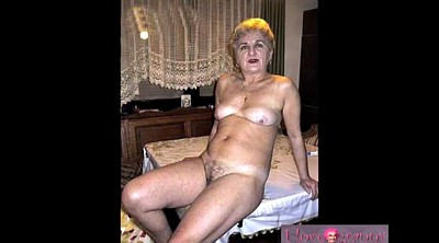 Picture, Hairy mature, Matures, Bbw mature, Sexy granny, Bbw hairy