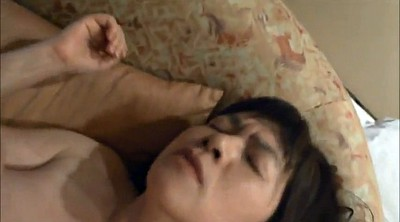Japanese mature, Japanese masturbation