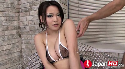 Japan, Japanese hd, Japanese squirting, Japanese bondage, Japan big tits