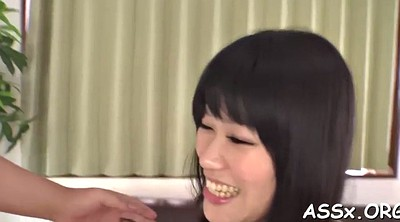 Japanese anal, Japanese double penetration, Japanese double, Double anal asian, Asian double