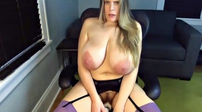 Saggy, Mom big, Huge saggy tits, Big saggy tits, Huge dildo, Big tits mom