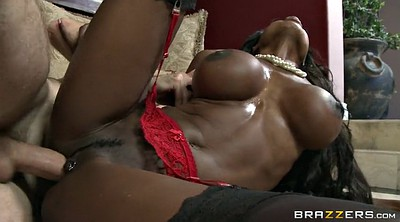 Danny d, Big mom, Danny, Black mom, Bbw mom