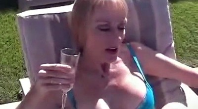 Amateur cuckold, Amateur swinger, Cuckold granny