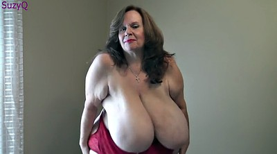 Big boobs bbw, Bbw boobs