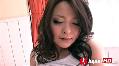 Japan, Japanese beauty, Japanese masturbation, Japanese beautiful, Beautiful japanese, Japanese orgasm