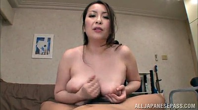 Mature asian, Asian tits