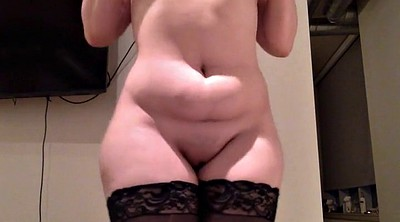 Bbw big dildo, Dildo ride, Bbw webcam, Bbw masturbate