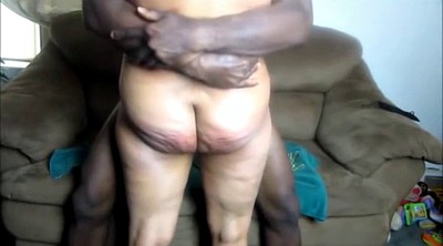 Dirty talk, Granny blowjob, Handjobs, Cum many time, Cum hard