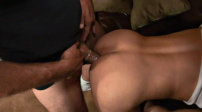 Black gay, Gay young, Long cock, Young latina, Young big ass, Latina big ass