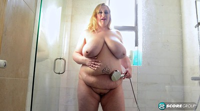 Shower, Solo chubby