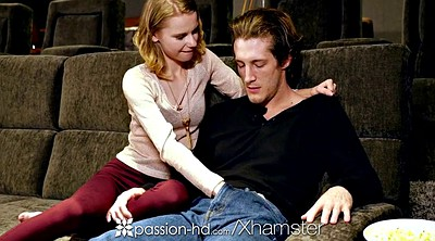 Movies, Passionate, Russian home, Passion hd, Home russian