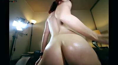Webcam amateur