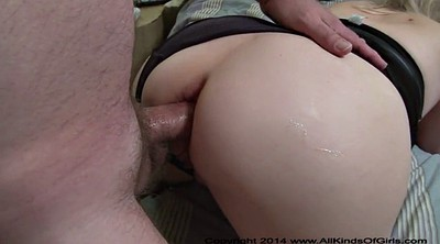 Granny anal, Anal mature, Chubby anal, Bbw mature anal, Chubby mature anal, Blonde mature anal