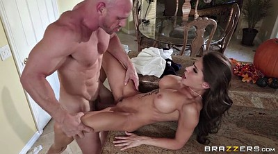 Johnny sins, Madison ivy, Madison, Sins, Ivy madison, Ivy