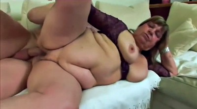 Love, Mature blowjob
