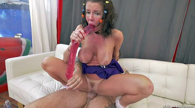 Veronica avluv, Leggings, Trembling, Avluv