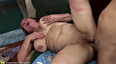 Anal mom, Moms anal, Bbw mom, Old mom, Bbw sex
