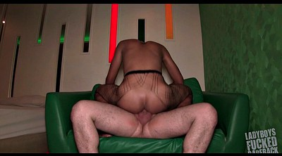 Asian anal pov, Asian pantyhose, Short hair, Pantyhose handjob, Gay pantyhose