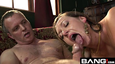 Best, Teen dp, Compilation anal, Dp anal