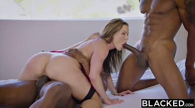 Wife bbc, Black big cock