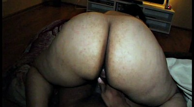 Riding, Mexican, Call, Mrs
