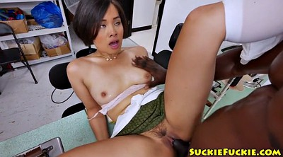 Asian bbc, Asian black, Black asian, Bbc asian, Asian and black