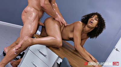 Black mom, Ebony mom, Ebony milf, Black and mom, Mom fuck