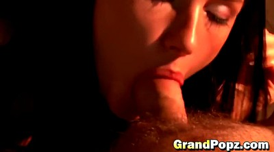 Outdoor, Mature deep throat, Deep throat mature, Grandpa