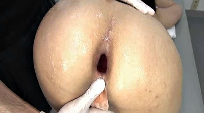 Short hair, Japanese big, Japanese big ass, Hard anal, Fisting japanese, Asian fisting