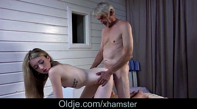 Step dad, Daughter daddy, Granny blowjob, Step daddy, Daughter wants dad, Daughter massage