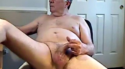 Dad cum, Gay dad, Daddies, Dad gay