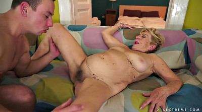 Hairy granny, Very hairy, Hd mature, Hairy matures, Granny hd