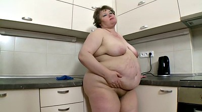 Granny solo, Bbw solo, Chubby solo, Granny bbw, Floor, Chubby hairy