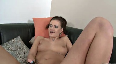 Anal toy, Big toys