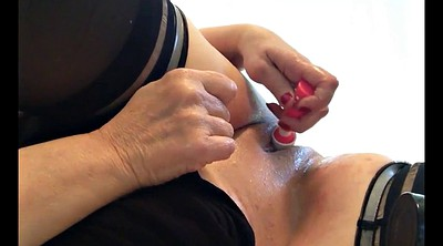 Granny squirt, Squirt orgasm, Big squirt, Granny squirting, Granny pee
