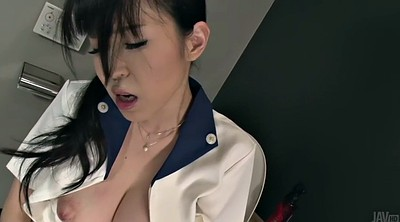 Yui, Closeup, Japanese busty, Asian masturbation, Pussy closeup, Japanese solo close