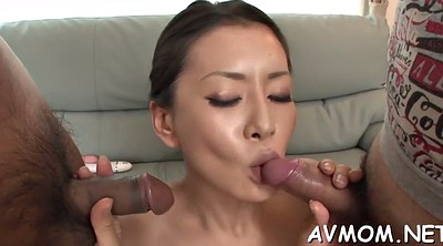 Japanese mature, Japanese ass, Japanese big, Asian blowjob, Mature big ass, Japanese mature