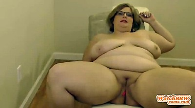 Chubby, Blonde chubby, Young chubby, Bbw webcam