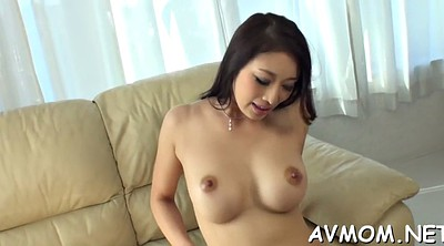 Japanese mature, Asian mature, Mature pussy, Japanese milf, Japanese matures, Japanese cream