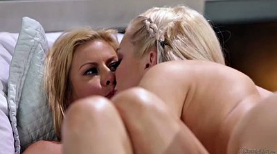 Alexis fawx, S-cute, Mother daughter, Mother fucking, Daughter big tits, Mother lesbian