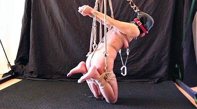 Rope, Roped, Hanging