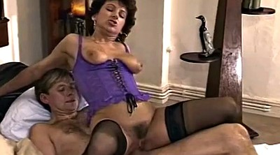 Wife, Mature facial, Horny wife, Wife facial, Mature doggystyle, Wife sexy